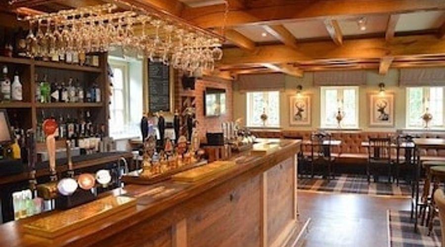 The Royal Oak - Inn-16 of 21 photos