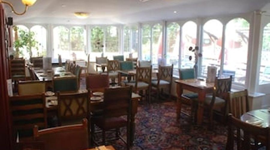 The Eaton Oak Inn-6 of 8 photos