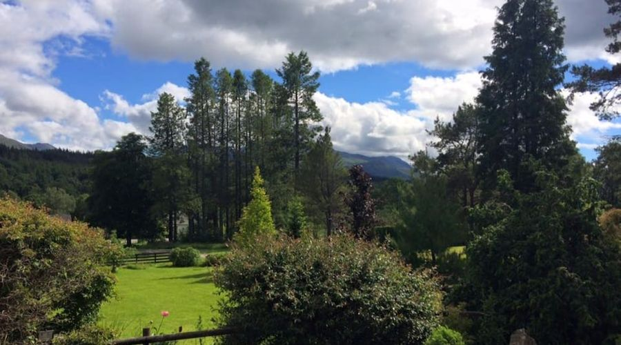 Coire Glas Guest House-16 of 16 photos
