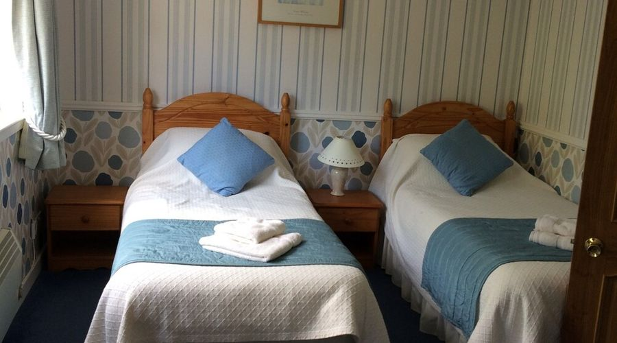 Coire Glas Guest House-10 of 16 photos