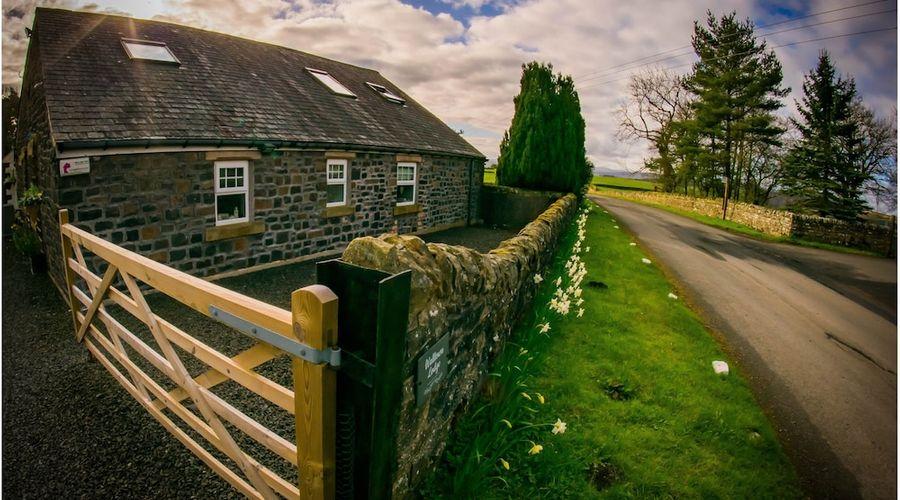 Walltown Lodge-41 of 50 photos