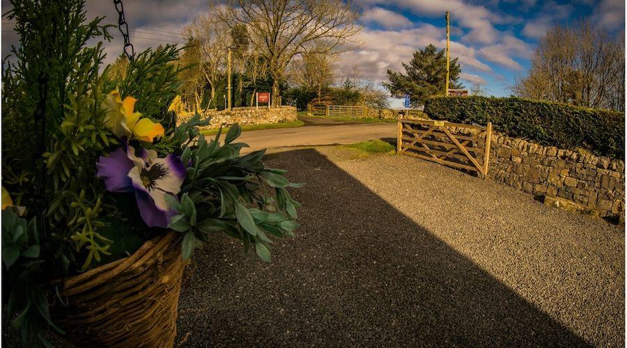 Walltown Lodge-45 of 50 photos