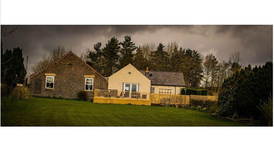 Walltown Lodge-44 of 50 photos
