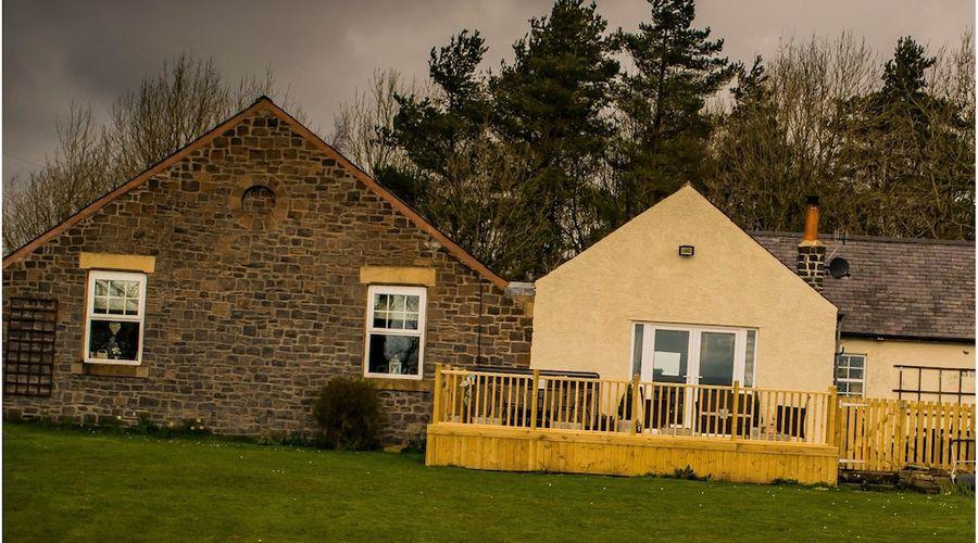 Walltown Lodge-42 of 50 photos