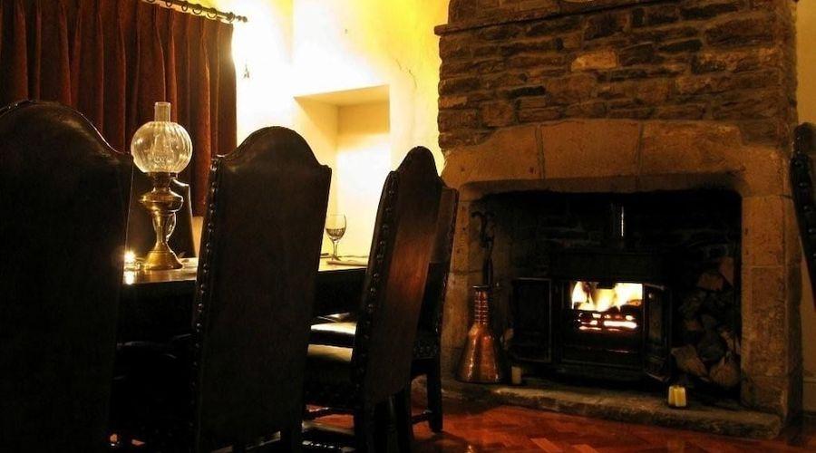 The Old Hall Inn-21 of 46 photos