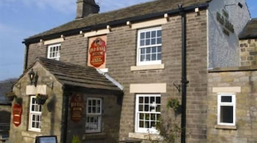 The Old Hall Inn-28 of 46 photos