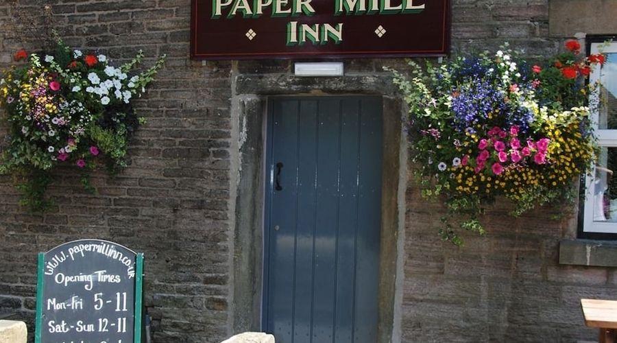 The Old Hall Inn-17 of 46 photos
