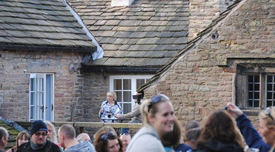 The Old Hall Inn-43 of 46 photos