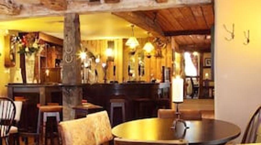 The George Inn-17 of 20 photos