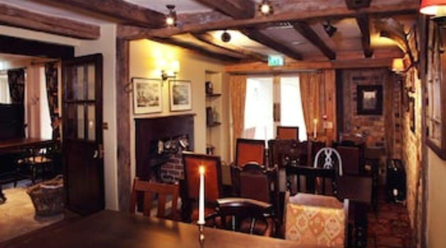 The George Inn-14 of 20 photos