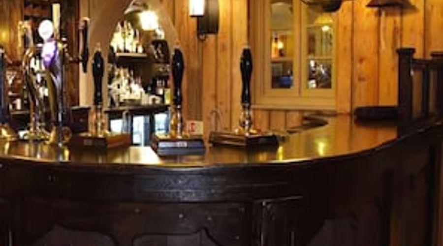 The George Inn-16 of 20 photos