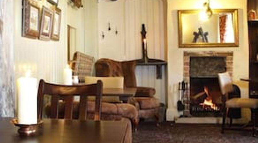 The George Inn-18 of 20 photos