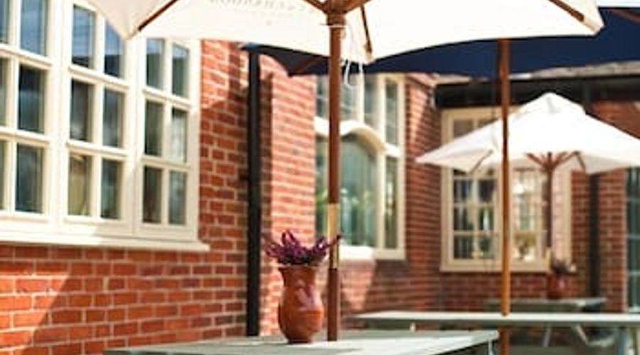 The Cricketers Inn-10 of 10 photos