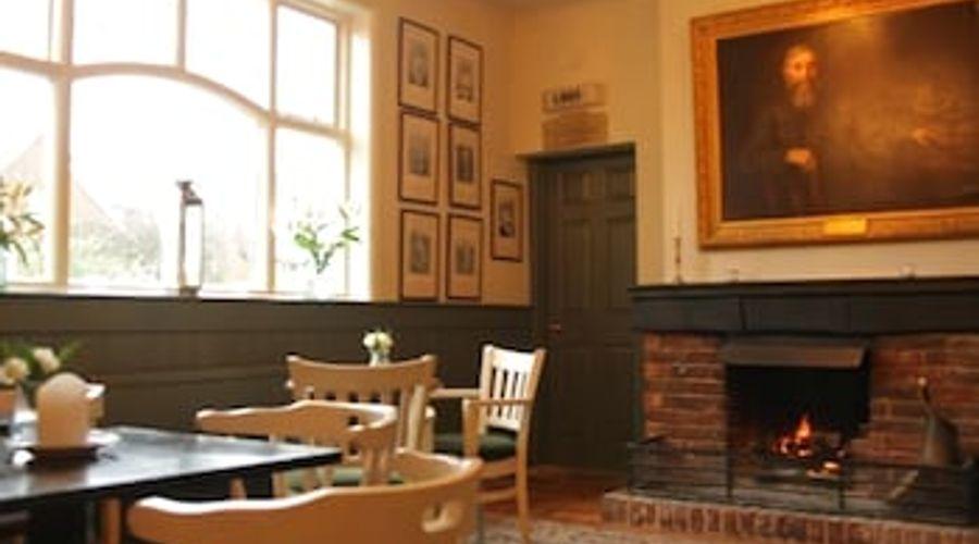 The Cricketers Inn-6 of 10 photos