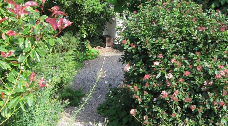 Steps Farmhouse - Guest house-21 of 29 photos