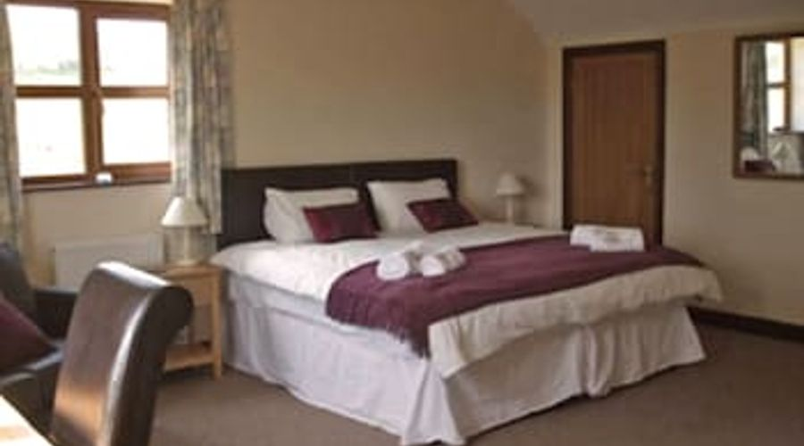 Pwllgwilym Holiday Cottages and B&B-5 of 10 photos