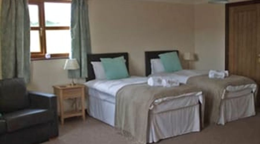 Pwllgwilym Holiday Cottages and B&B-3 of 10 photos