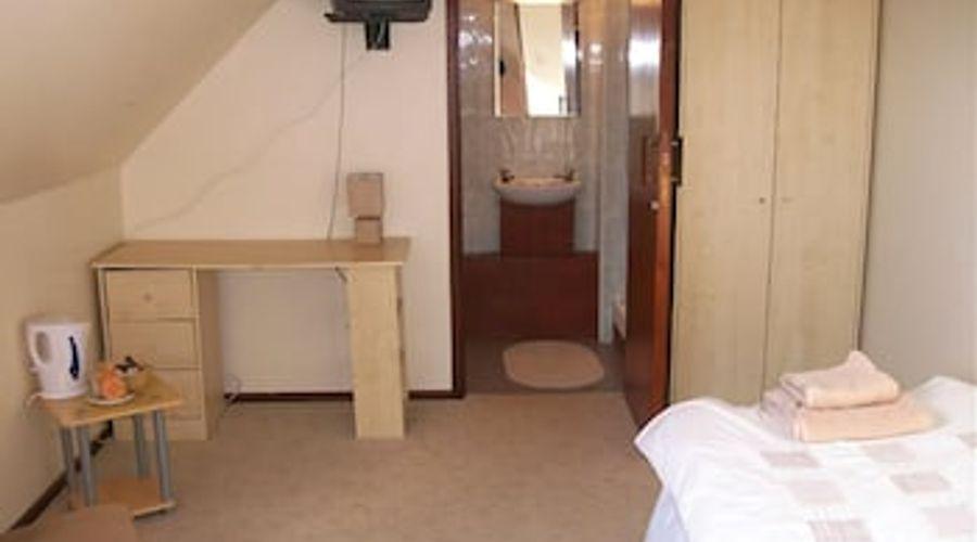 Welcome Traveller Inn-5 of 13 photos