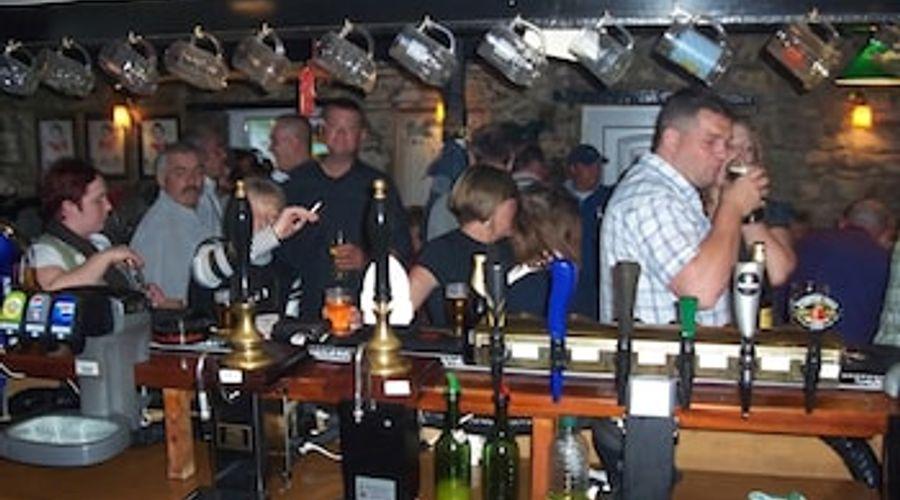 Welcome Traveller Inn-10 of 13 photos