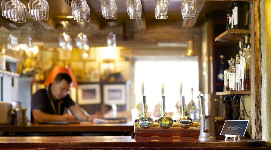 The Anchor Inn-28 of 35 photos