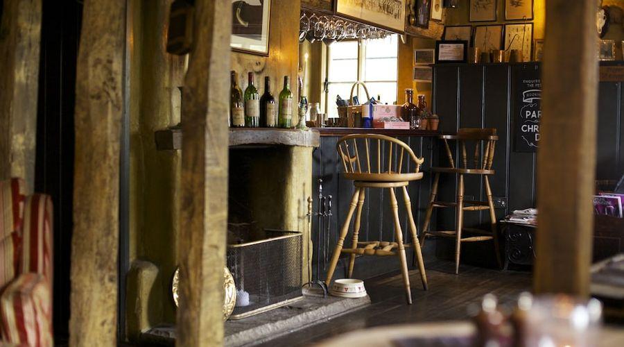 The Anchor Inn-27 of 35 photos