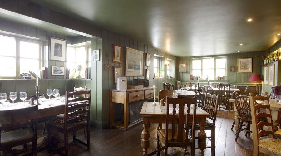 The Anchor Inn-19 of 35 photos