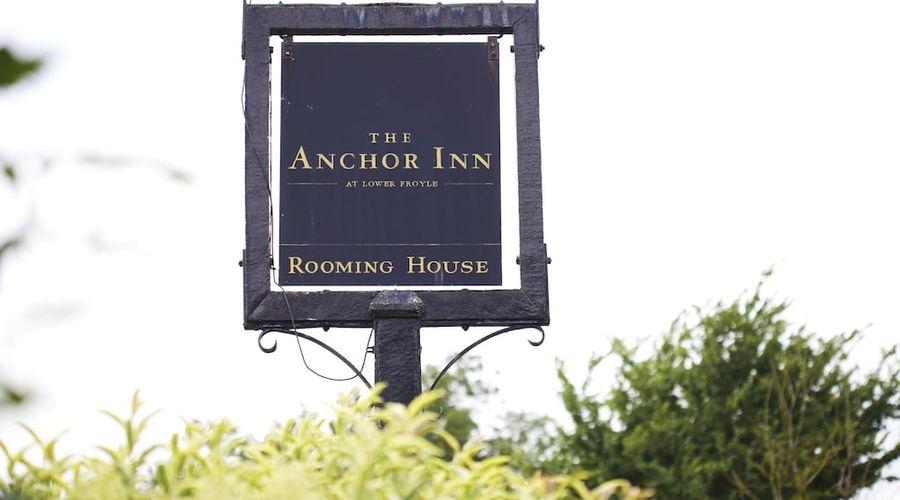 The Anchor Inn-35 of 35 photos