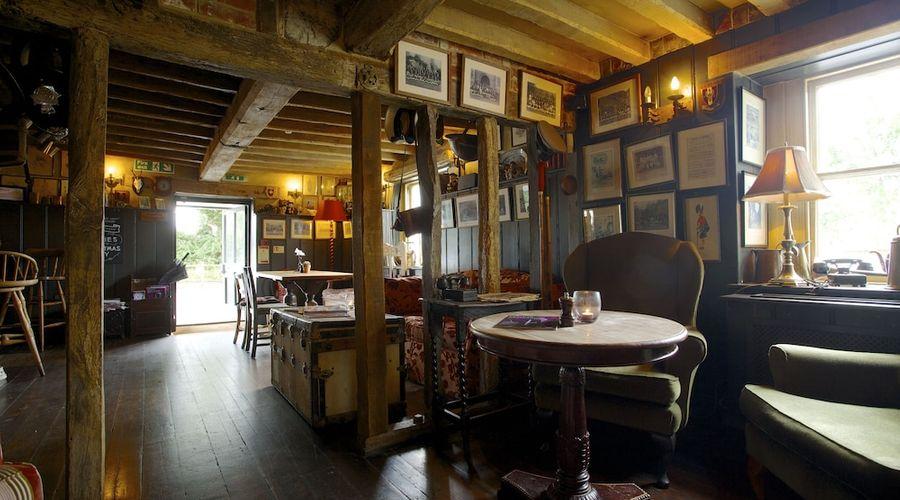 The Anchor Inn-2 of 35 photos