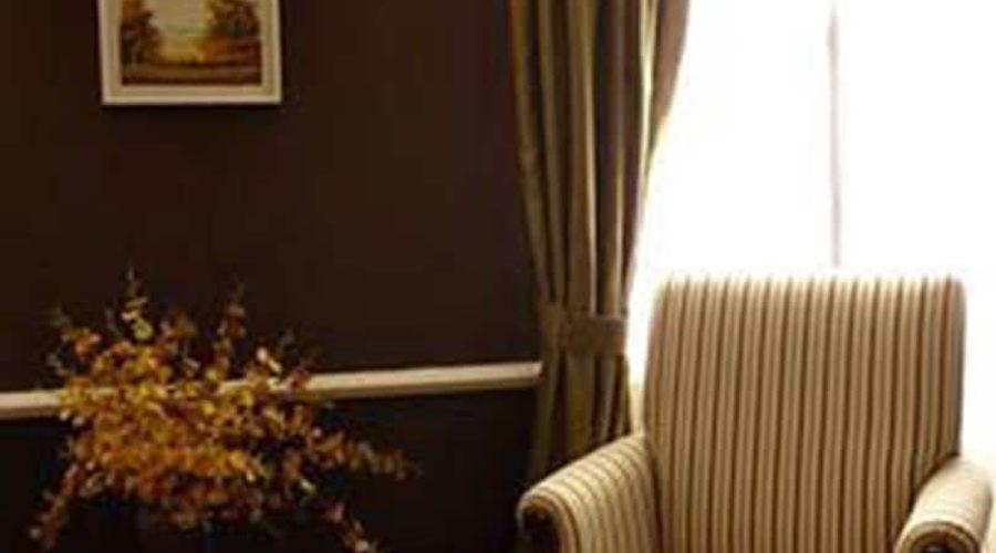 Smokehouse Hotel Cameron Highlands-7 of 19 photos