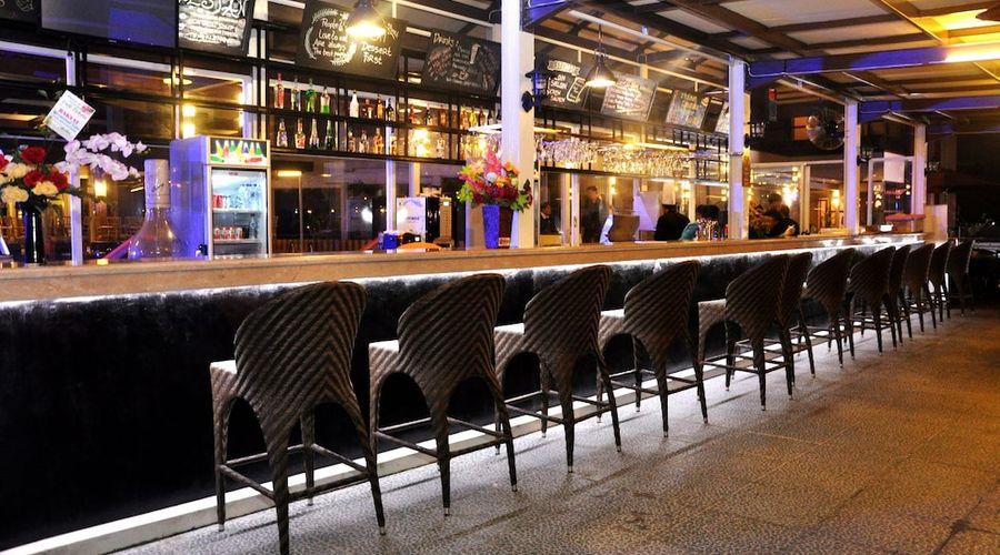 Hotel Horison Ultima Makassar-23 of 32 photos
