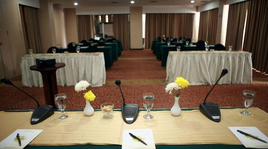 Hotel Horison Ultima Makassar-28 of 32 photos