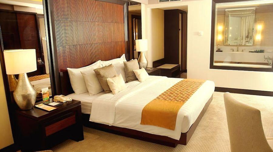 Hotel Horison Ultima Makassar-3 of 32 photos