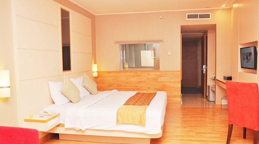 Hotel Horison Ultima Makassar-8 of 32 photos