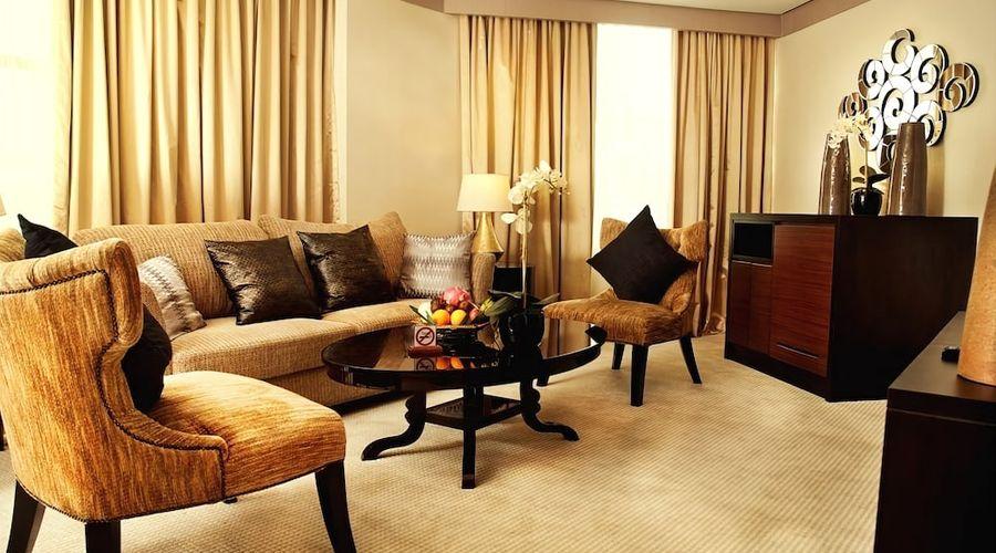 Hotel Horison Ultima Makassar-11 of 32 photos
