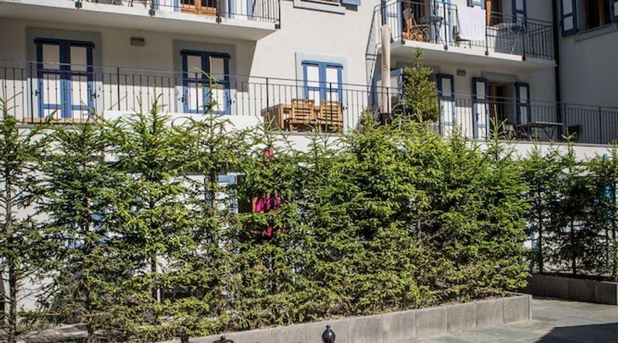 Résidence & Spa Vallorcine Mont-Blanc-57 of 67 photos
