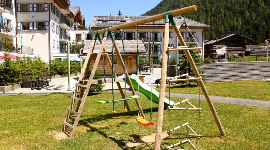 Résidence & Spa Vallorcine Mont-Blanc-44 of 67 photos