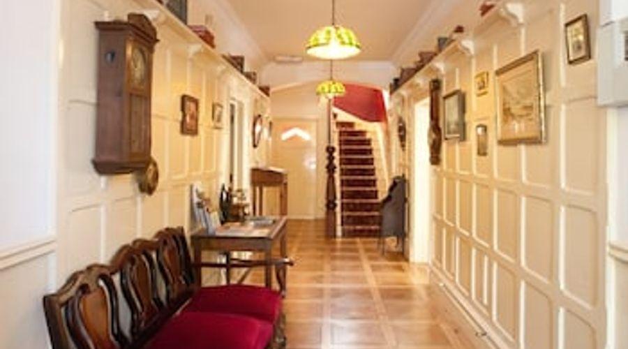 Ardwyn House-9 of 9 photos