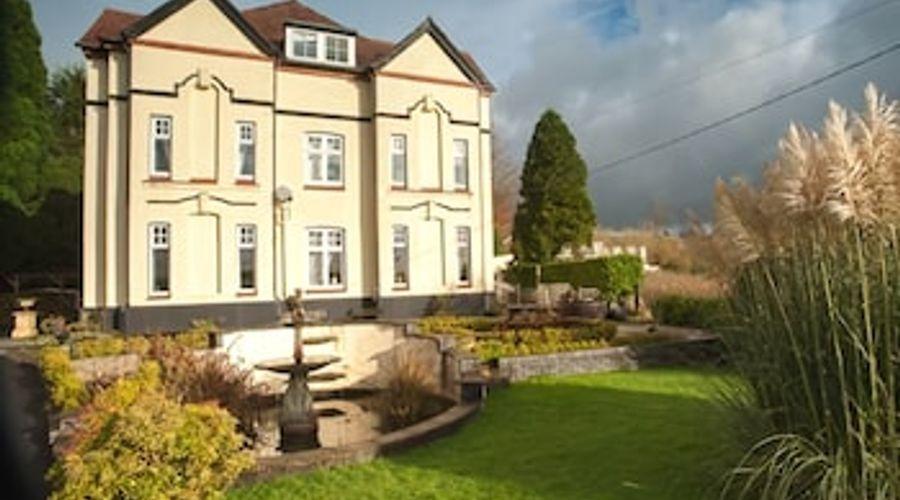 Ardwyn House-1 of 9 photos