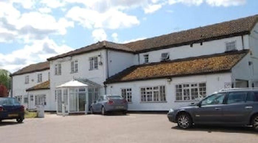 Beadlow Manor Hotel & Golf Club-1 of 8 photos