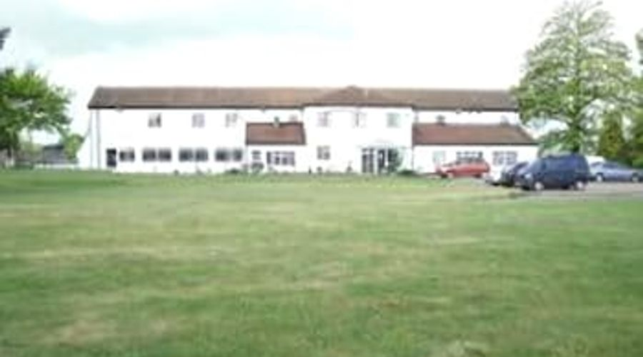 Beadlow Manor Hotel & Golf Club-7 of 8 photos