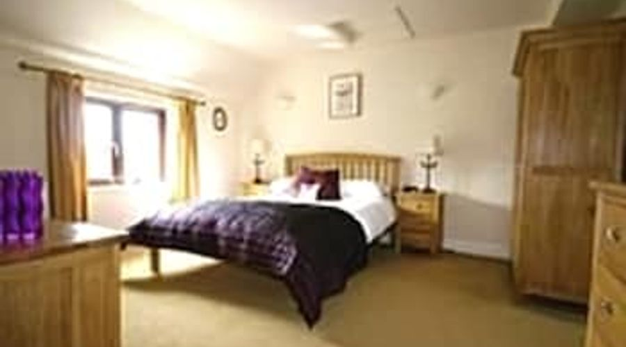 Tan-Yr-Onnen Guest House-9 of 16 photos