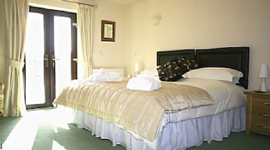 Tan-Yr-Onnen Guest House-6 of 16 photos