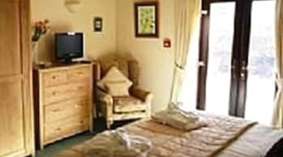 Tan-Yr-Onnen Guest House-7 of 16 photos