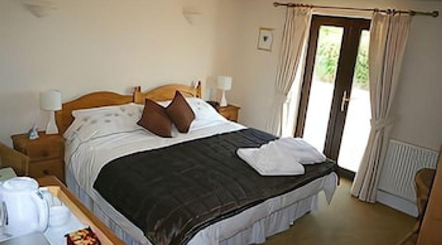 Tan-Yr-Onnen Guest House-4 of 16 photos