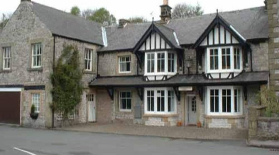 Rockingham Lodge-1 of 5 photos