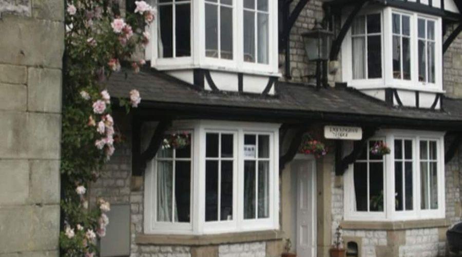 Rockingham Lodge-5 of 5 photos