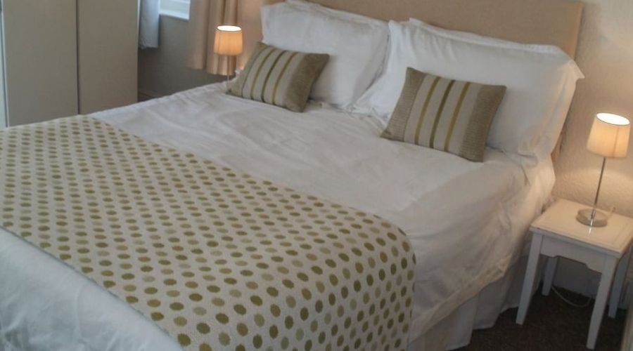 Gumfreston Hotel-9 of 17 photos