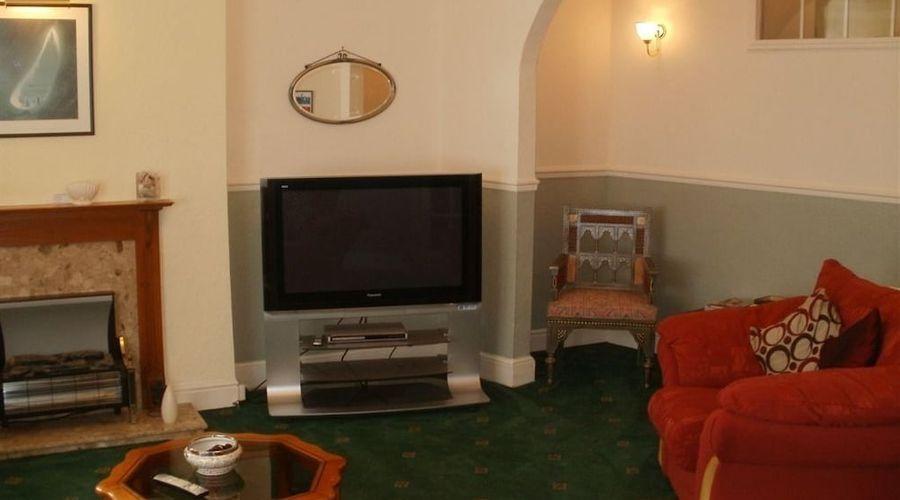 Gumfreston Hotel-12 of 17 photos