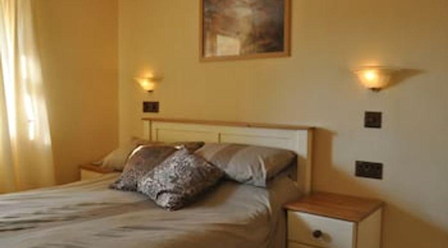 Headdons Bed & Breakfast-7 of 16 photos