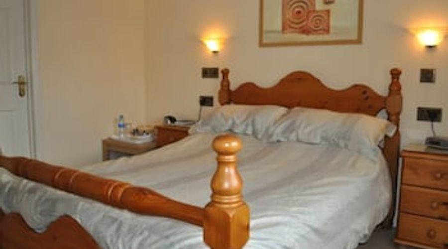 Headdons Bed & Breakfast-5 of 16 photos